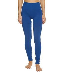 Free People Movement Barely There Yoga Leggings