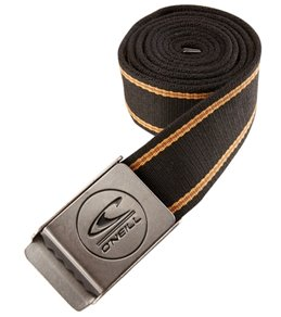 O'Neill Men's Anyday Belt