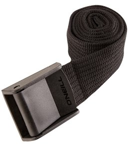 O'Neill Men's Traveler Belt