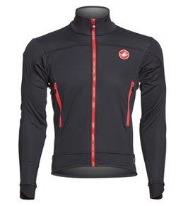 Castelli Men's Mortirolo 4 Jacket