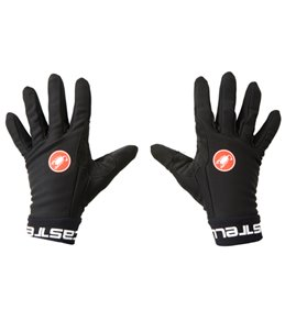 Castelli Men's Scalda Cycling Glove