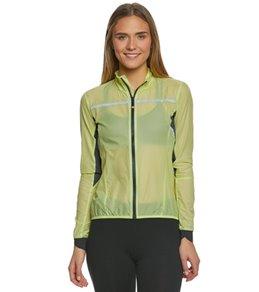 Castelli Women's Superleggera Jacket