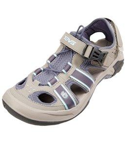 Teva Women's Omnium Water Shoe
