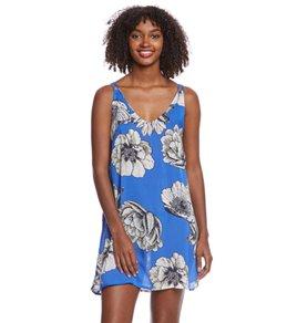 Maaji Hey Girl Short Dress