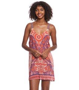 Maaji Zoom In Short Dress