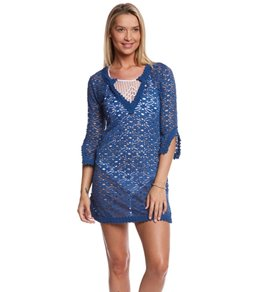 Despi Indonesia Cover Up Tunic