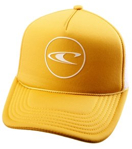 O'Neill Boy's Party Wave Trucker Hat