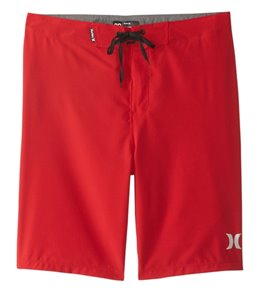 Hurley Men's Phantom One & Only 20 Boardshort