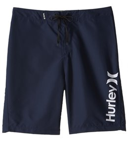 Hurley Men's One & Only 2.0 Boardshort