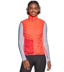 Craft Women's Brilliant 2.0 Warm Vest
