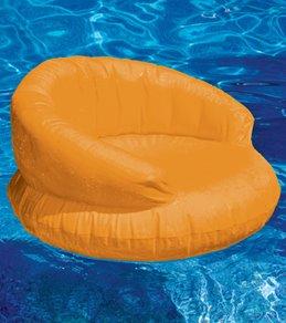 Swimline Solstice SunSoft Chair