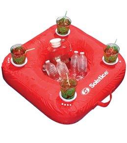 Swimline Solstice SunSoft Drink Caddy