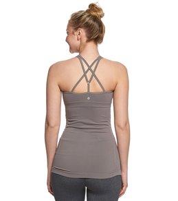 NUX Spellbound Seamless Yoga Cami