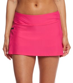 Sporti Active Swim Skort Bottom