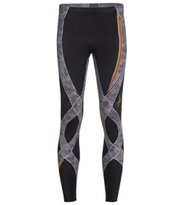 CW-X Men's Generator Revolution Tights