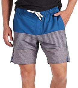 95503808d8 Men's Yoga Clothing and Apparel at YogaOutlet.com