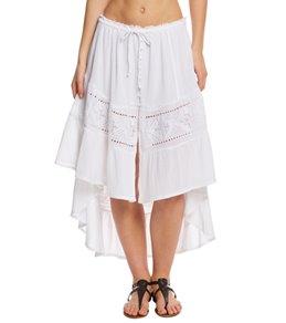 Rip Curl Penelope Maxi Skirt