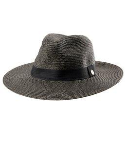 Rip Curl Gypsy Panama Hat