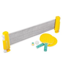 SunnyLife Pineapple Ping Pong Set