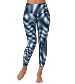 6ce9d4e9a Women s Yoga Pants   Workout Tights at YogaOutlet.com