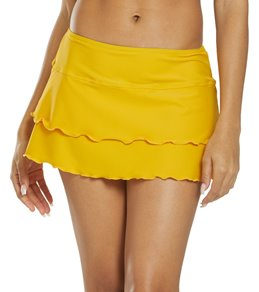 673d18900846d Missy Swim Skirts at SwimOutlet.com