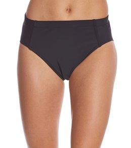 PBSport Basic Bikini Bottom