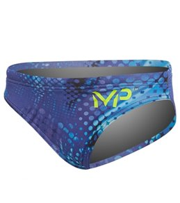 MP Michael Phelps Boys' Mesa Brief Swimsuit