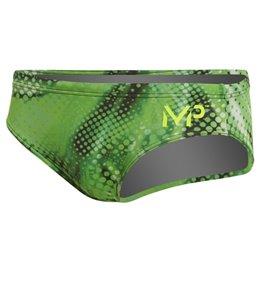 4801484fff MP Michael Phelps Men's Swim Briefs at SwimOutlet.com