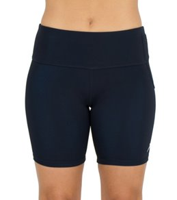 Delfin Spa Mineral Infused Short