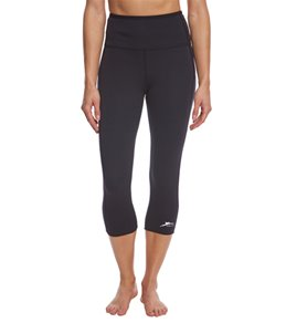 Delfin Spa Heat Maximizing Solid Capri