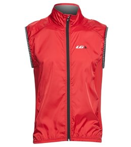 Louis Garneau Men's Nova 2 Vest