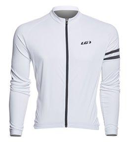 Louis garneau mistral sleeveless jersey white xl dress