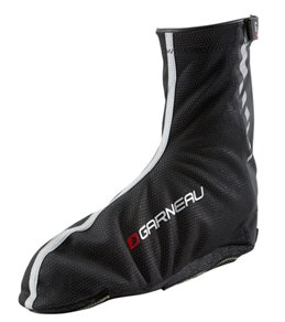 Louis Garneau Wind Dry II Shoe Cover