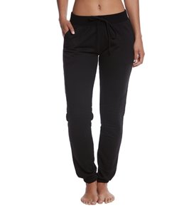 Hard Tail Quilt Sweatpant Joggers
