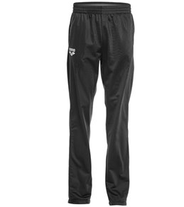 Arena Unisex Team Line Knitted Poly Pant