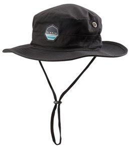 Vissla Men's Boonie Bucket Hat
