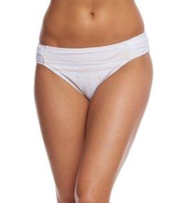BLEU Rod Beattie Sneak Peek Hipster Bikini Bottom
