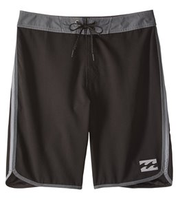 d1645c7862 Billabong Men's 73 OG Boardshort