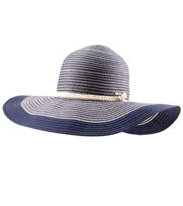 Roxy Ocean Dream Sun Hat