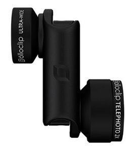 Olloclip Active Lens for iPhone 6/6S & 6 Plus/6S Plus