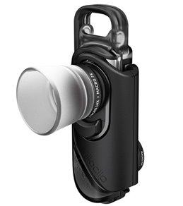 Olloclip iPhone 7/7 Plus Macro Pro Lens