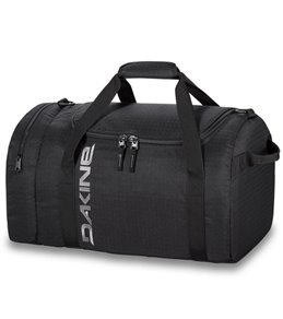 Dakine EQ 51L Stashable Duffel Bag