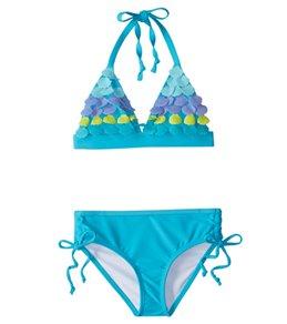 Limeapple Koko Seashell Bikini Set (4-16)