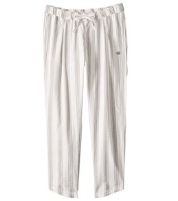 Roxy Girl's Move My Mind Cover Up Pant (8-16)