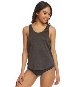 Rip Curl Women's Search Tank Surf Shirt
