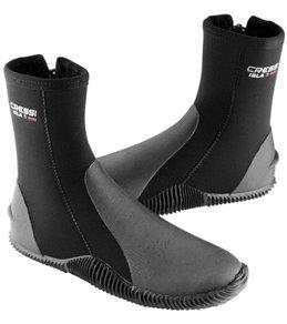 Cressi 5MM Isla Boots