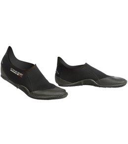 Cressi 3MM Minorca Short Boots
