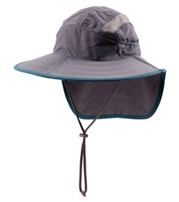 Sunday Afternoons Ultra Adventure Hat (Unisex)
