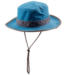 Sunday Afternoons Men's Trailhead Boonie Hat