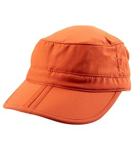 Sunday Afternoons Sun Tripper Hat (Unisex)
